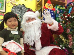 岡山 クリスマス
