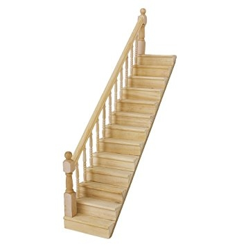 Basement Staircase Installation Costs Updated Prices In 2020   Replacing Old Basement Stairs   Stair Railing   Staircase Remodel   Staircase Railings   Stair Tread   Stair Risers