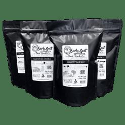 Trio | Quadro Coffee Box