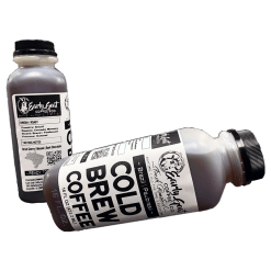 Origin Cold Brew – (16oz) each