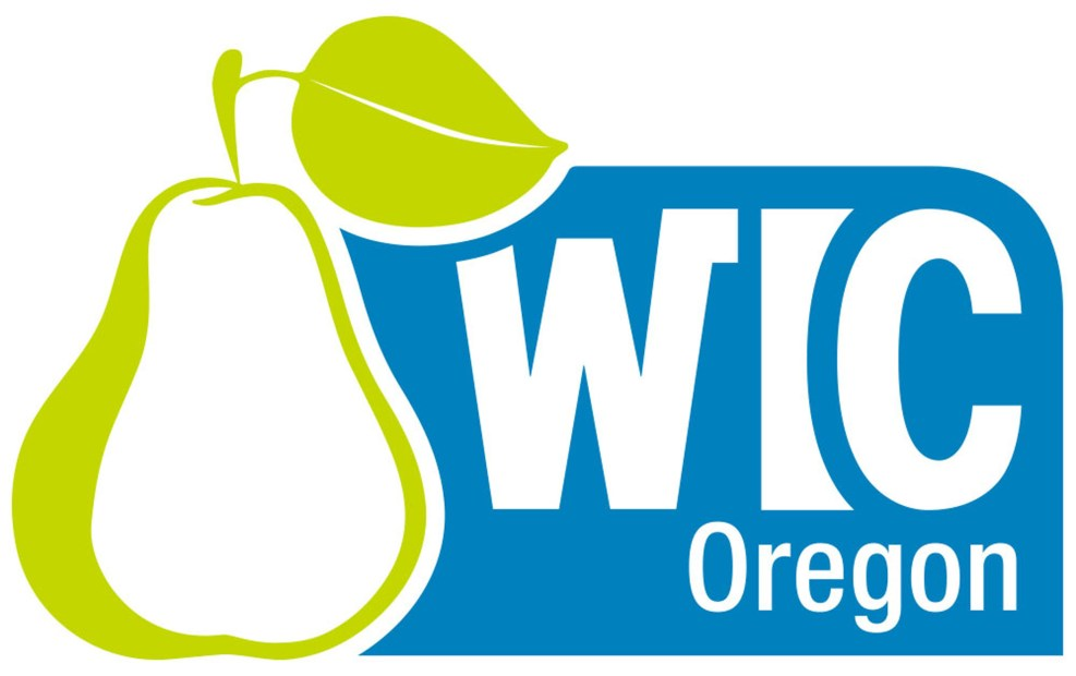 700 Neuroconnections per Second: How Oregon WIC Adds Daily Brain Building Tips to Parent-Child Engagement