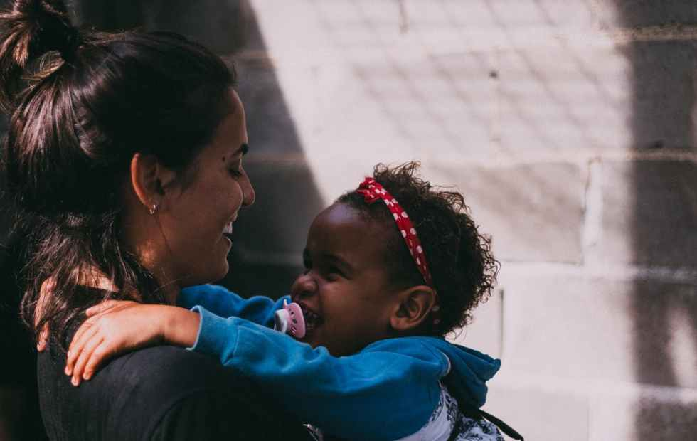 National Indicators on the Cost of Child Care
