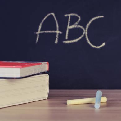 preschool to kindergarten