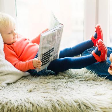 In our early childhood education news roundup, here are highlights from around the web.