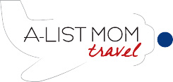 Bilingual Through Play by A-List Mom Travel