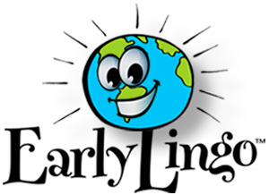 Early-Lingo-World-Logo