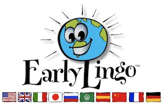 earlylingo_all_flags_logo