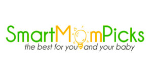 Smart Mom Picks