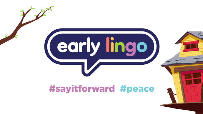 sayitfoward-peace-campaign