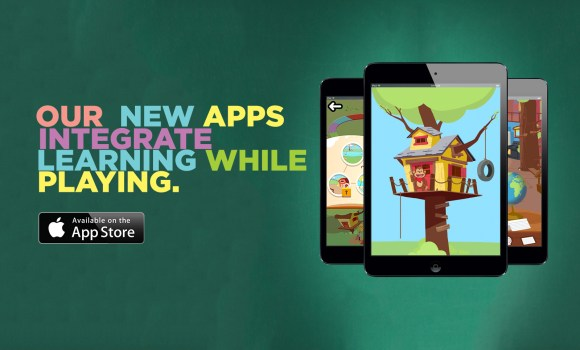 8 Tips for Designing Mobile Apps for Children