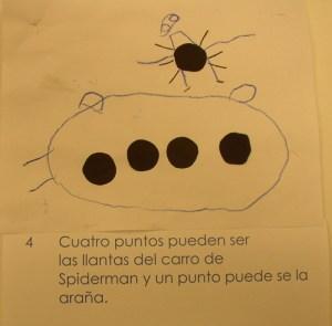 gonzalez3 math activities for prek