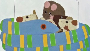 mouse count math children games and counting 636x363