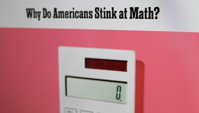 teacher support elementary math