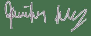 mccray-signature