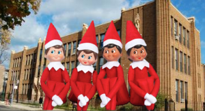 3-reads math word problems elves