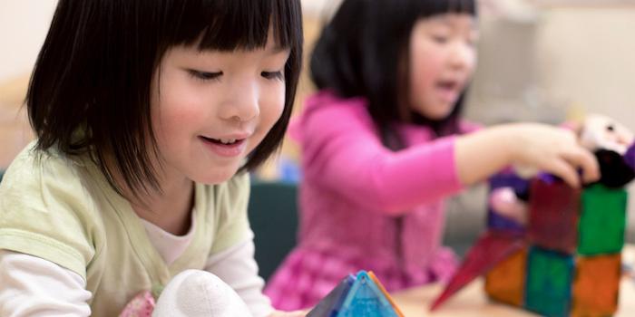 why-early-math-big-ideas 700x350 everyday math