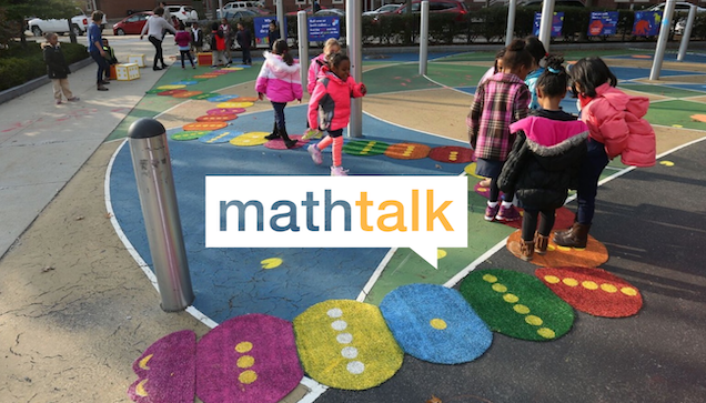MathTalk Transform Neighborhoods 636x363