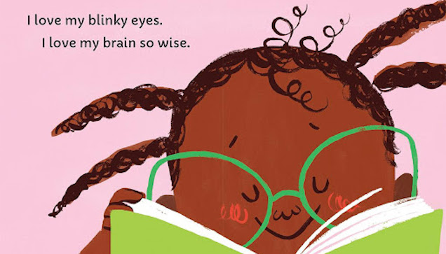 i love all of me Lorie Ann Grover, Best Books for Babies