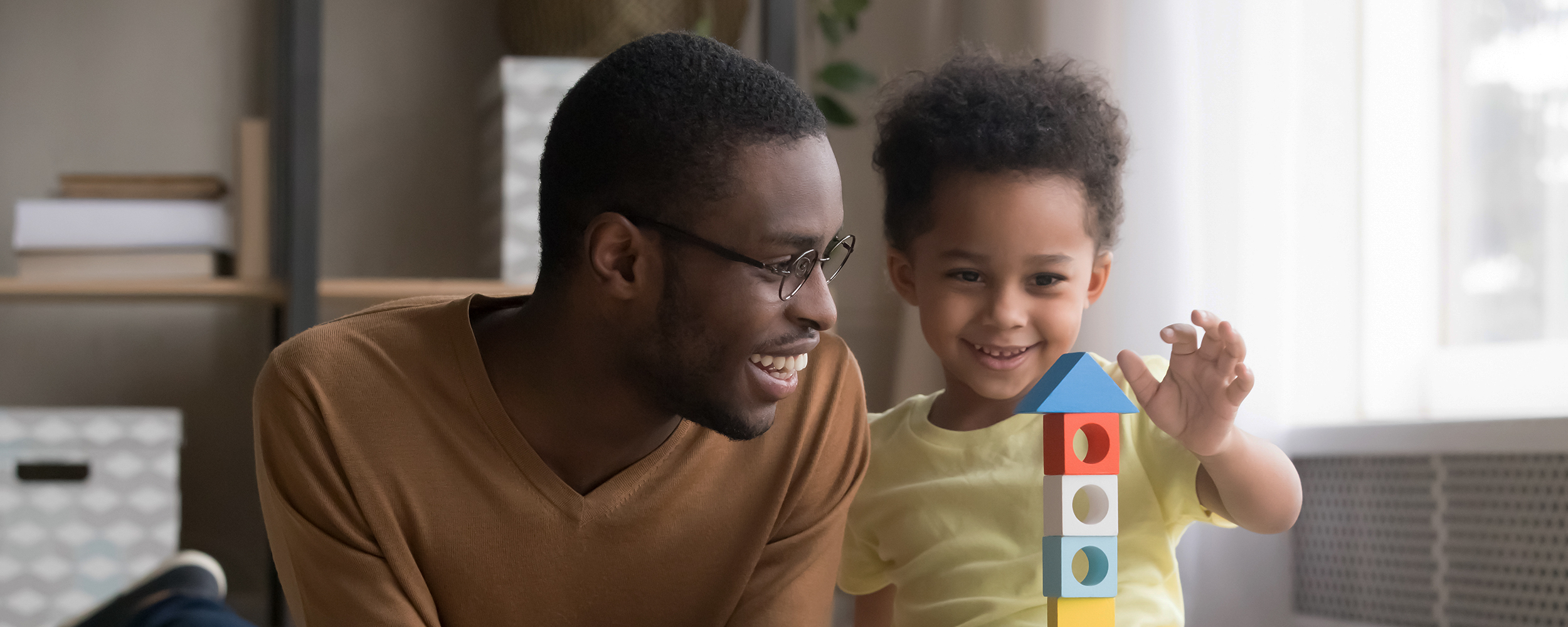 Community and Family Math | Promising Math 2019