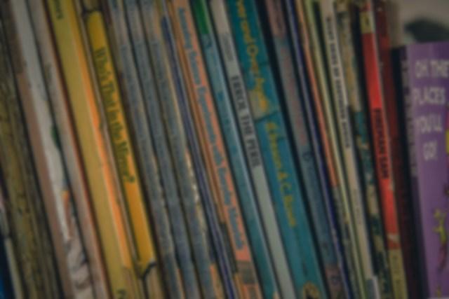best childrens books math learning, math books for kids