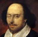 ShakespeareWink