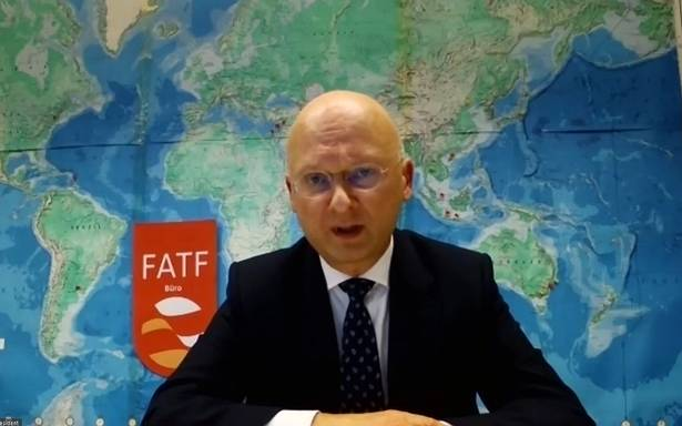 Terror financing watchdog FATF keeps Pakistan on 'greylist' till next review in February 2021