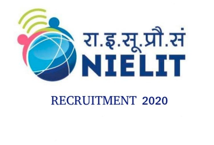 Nielit Scientist B, Scientific Assistant Admit Card 2020 Released, Download Here: Results.amarujala.com