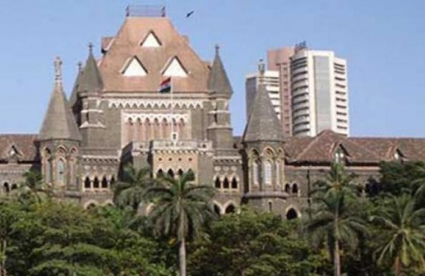 Pen councillor gets pre-arrest bail in intimidation case- The New Indian Express