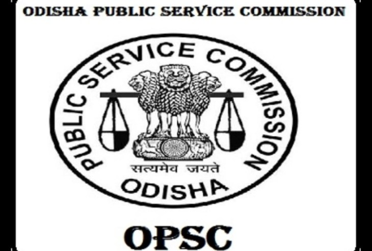 Opsc Medical Officer Admit Card 2021 To Release Today, Simple Steps To Download @opsc.gov.in: Results.amarujala.com