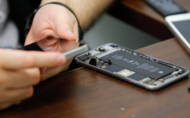 Right To Repair movement explained