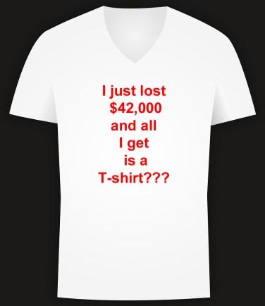 t-shirt-1261820_1280 copy