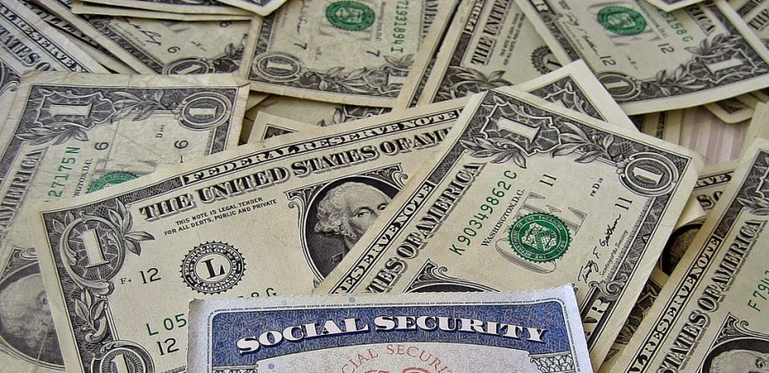 "The Ultimate Guide to Safe Withdrawal Rates – Part 17: More on Social Security and Pensions (and why we should call the 4% Rule the ""4% Rule of Thumb"")"