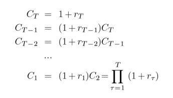 swr-part8-formula02