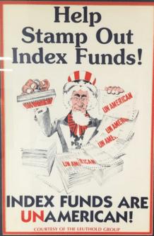 IndexFundsUnamerican