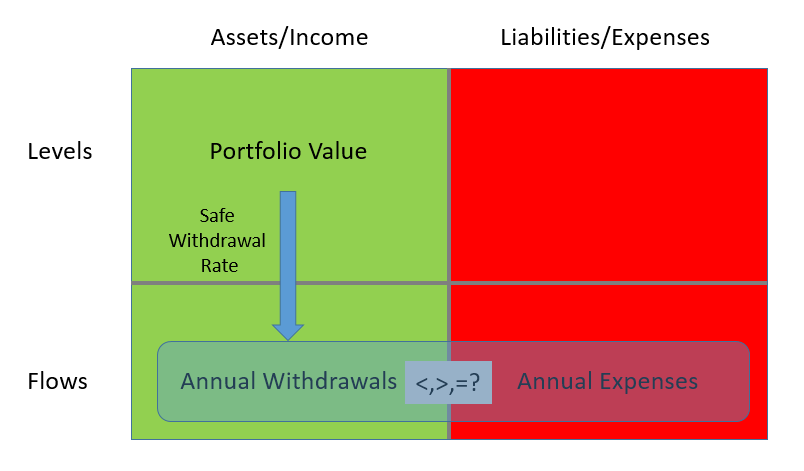 diagram1-flowcomp