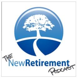 NewRetirementPodcast.png