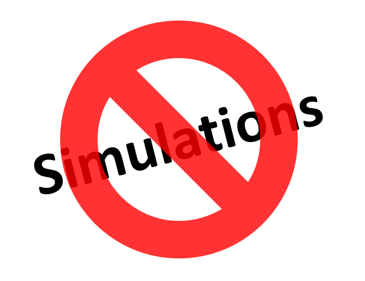 How to Calculate Your Safe Withdrawal Rate without using Simulations – SWR Series Part 33