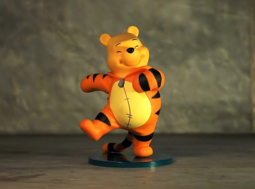 winnie-the-pooh-4331647_1280