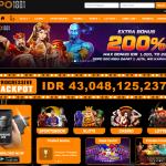 Tips Menang Main Perjudian Slot Online Dana Real pada Bandar Slot Online Terpercaya