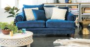 5 styling tips for decorating small spaces