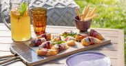 6 amazing summer recipes