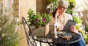 10 Easy Steps to a More Eco-Friendly Home