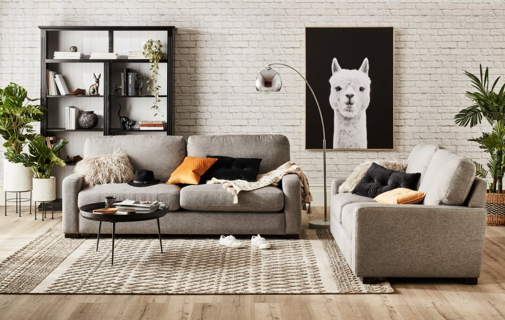 ask the experts how to furnish an awkward shaped room