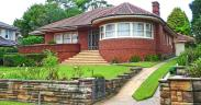 Iconic Eras of Australian Architecture