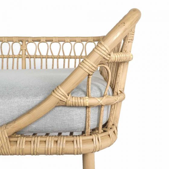 Caring For Your Outdoor Furniture with wicker