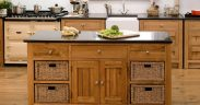 7 Steps to Planning Your Dream Kitchen