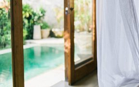 Breathe Easy: 10 Ways to Clear the Air in Your Home
