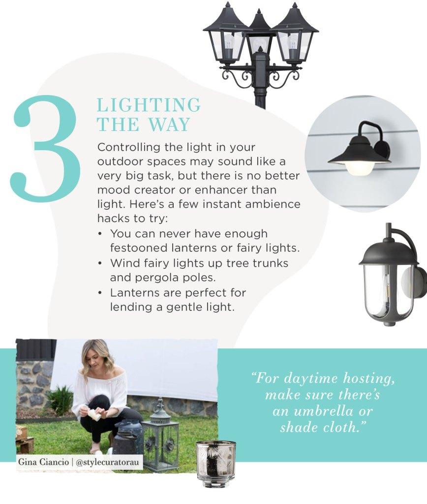 4 tips for heavenly hosting3