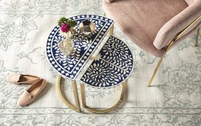 Exotic Indian Treasures for Your Home