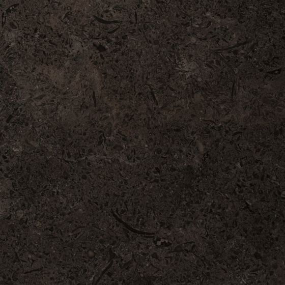 The Luxe Look of Natural Marble - black stone